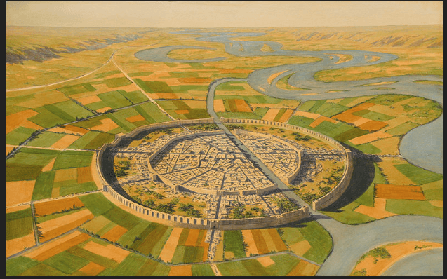 The 4 Major Ancient Mesopotamian Civilizations That Existed