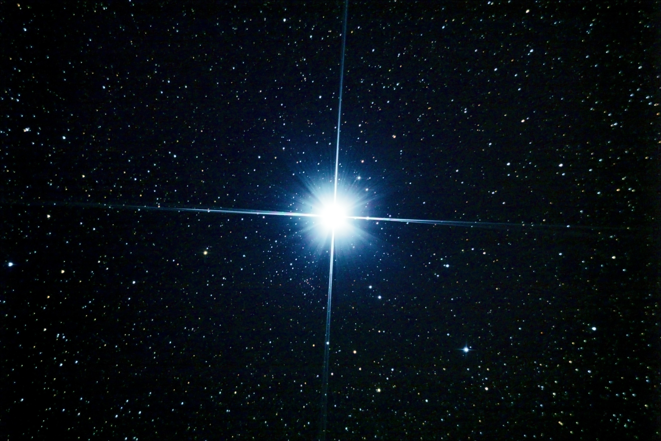 the sirius star constellation amp astronomy